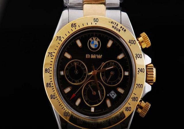 Come acquistare in modo sicuro orologi replica