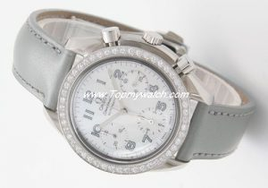 Omega-Watches-1279006994-82