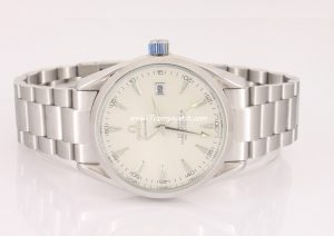 Omega-Watches-1279088125-54