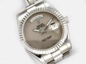 Rolex-Day-Date-Automatic-Watch-92_2