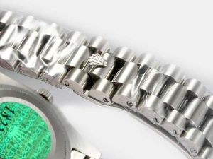 Rolex-Day-Date-Automatic-Watch-92_5