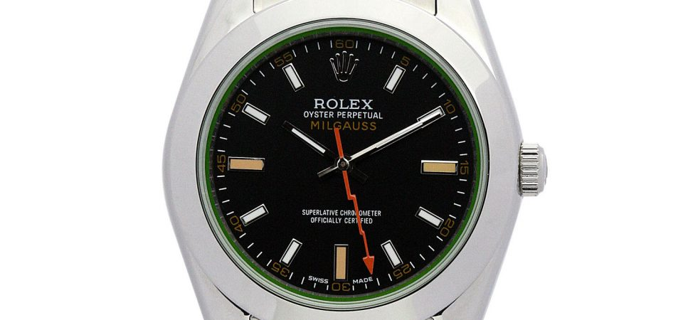 Miglior replica orologi Rolex Paul Newman