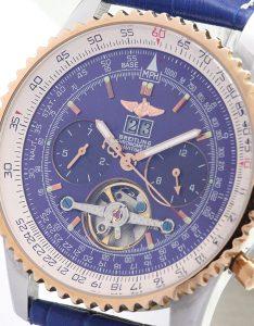 replica orologi