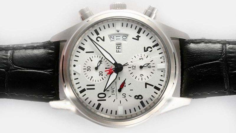 Rolex replica orologi Cosmograph Daytona Vale il prezzo