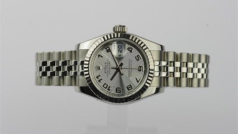 Grande replica Rolex Submariner orologio d'oro
