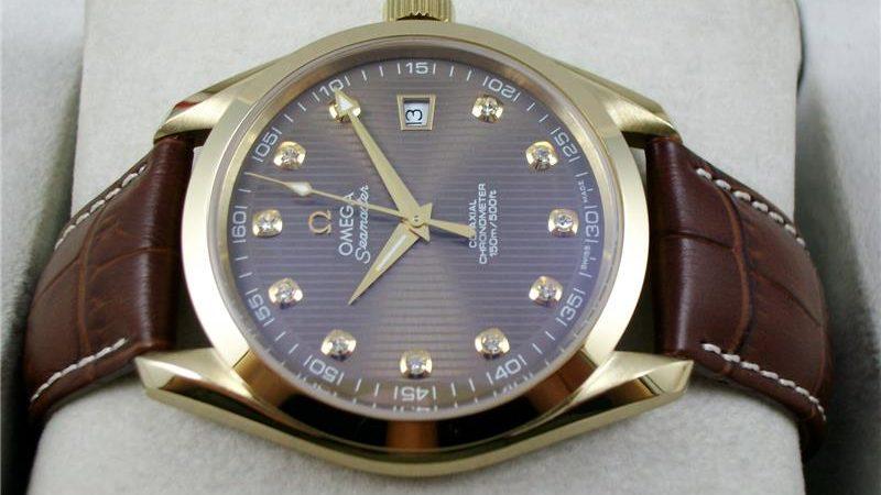 Prezzo migliore ma più economico degli orologi Rolex usati