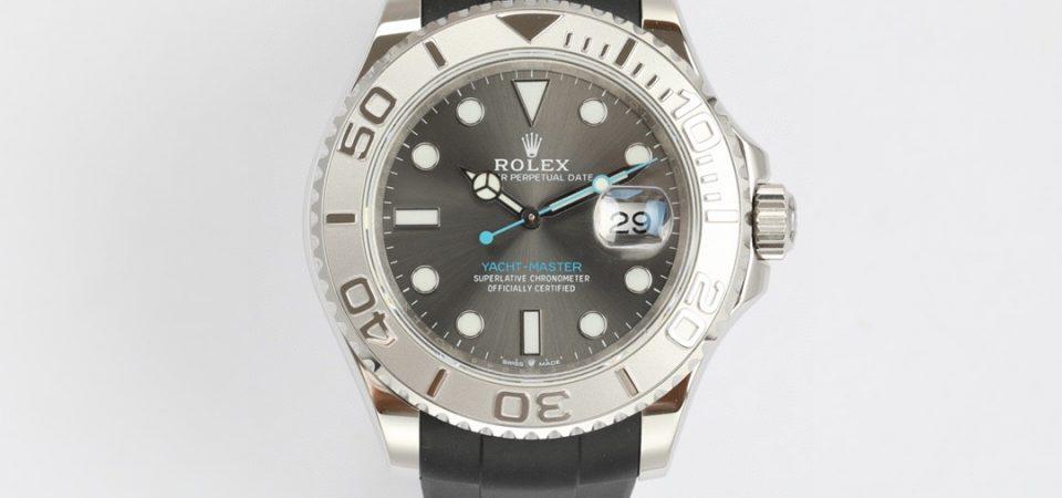 Una guida all'acquisto di orologi Rolex Submariner con data